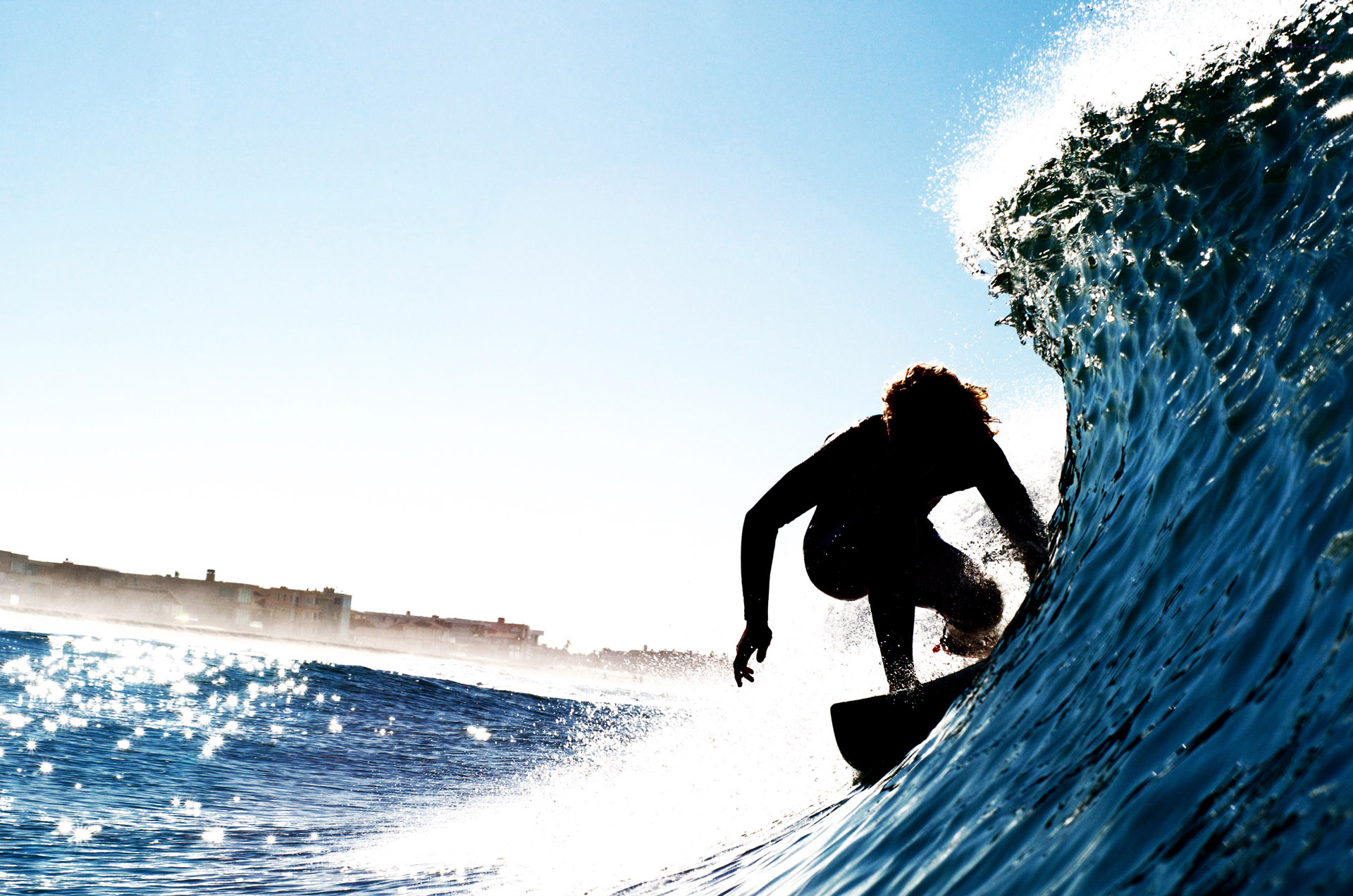 MorganMaassen_SAF_Big_1
