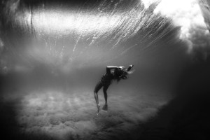 MorganMaassen_SAF_Big_15