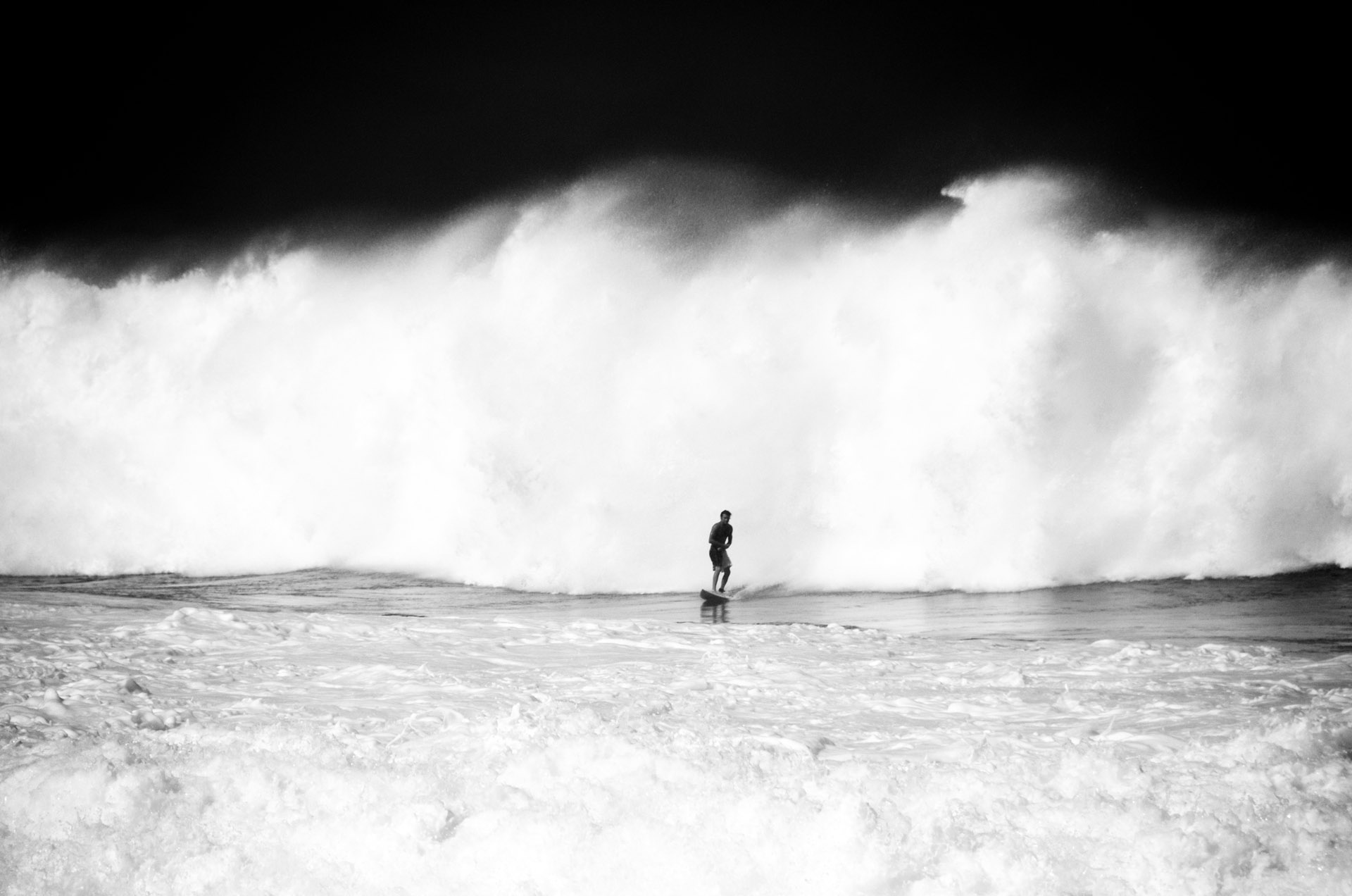 MorganMaassen_SAF_Big_2