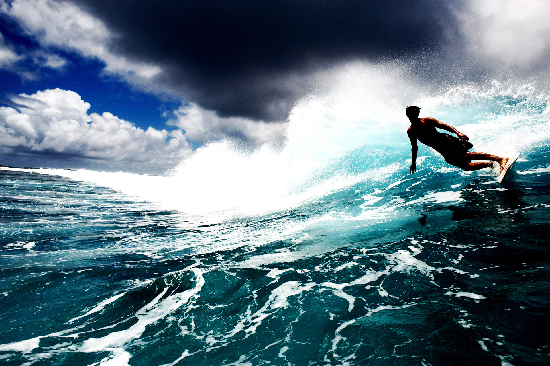 MorganMaassen_SAF_Big_4