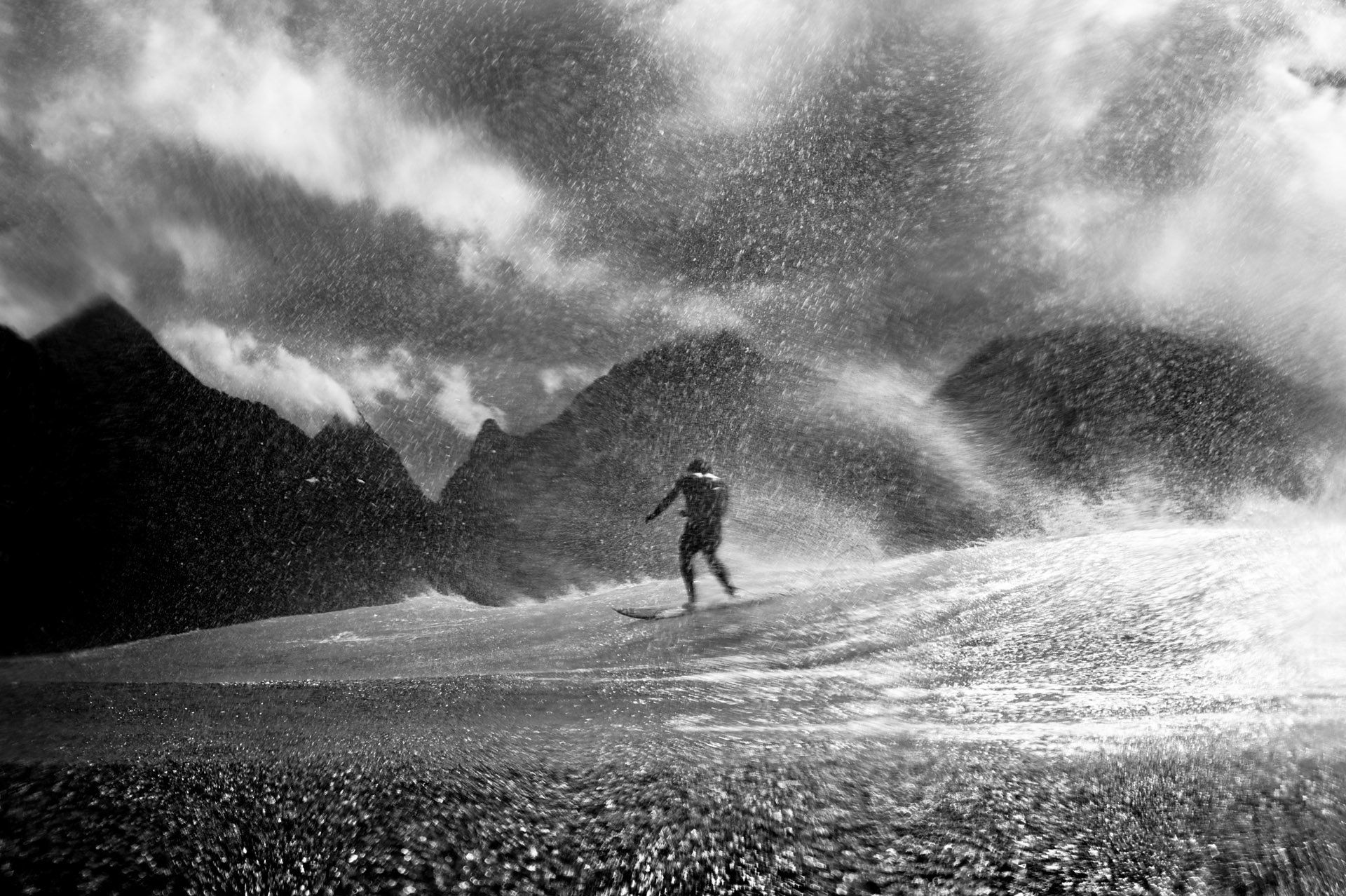 MorganMaassen_SAF_Big_5