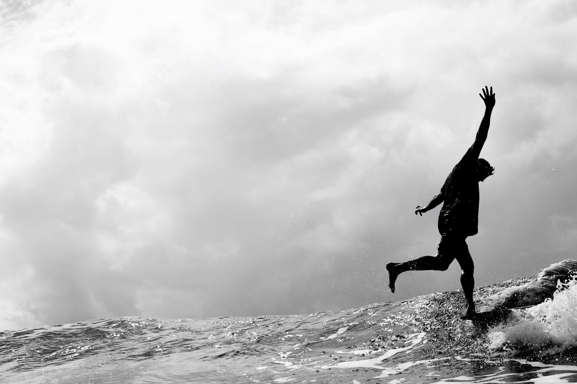MorganMaassen_SAF_Big_7