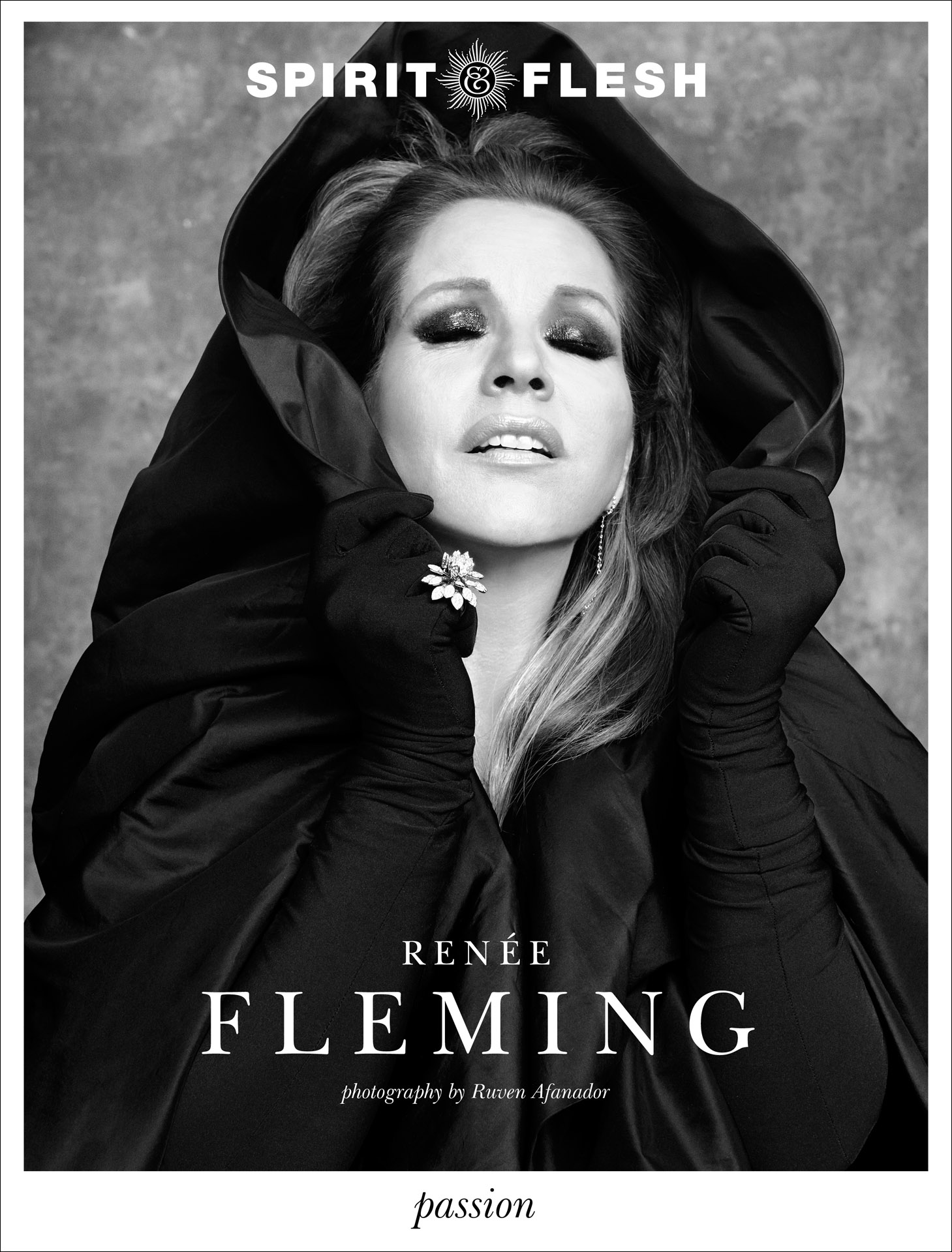 Spirit & Flesh Mag_Renee Fleming_09