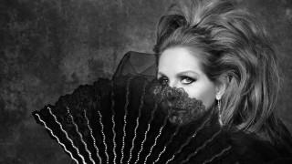 Spirit & Flesh Mag_Renee Fleming_Cover 003
