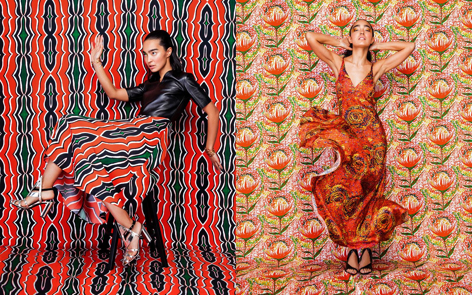 Spirit-&-Flesh-Magazine-Ayanat-Ksenbai_5