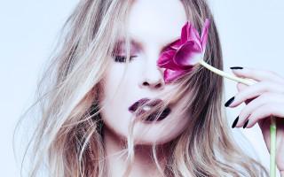 Spirit-&-Flesh-Magazine_Carmelo-Donato_Full-Bloom_Main