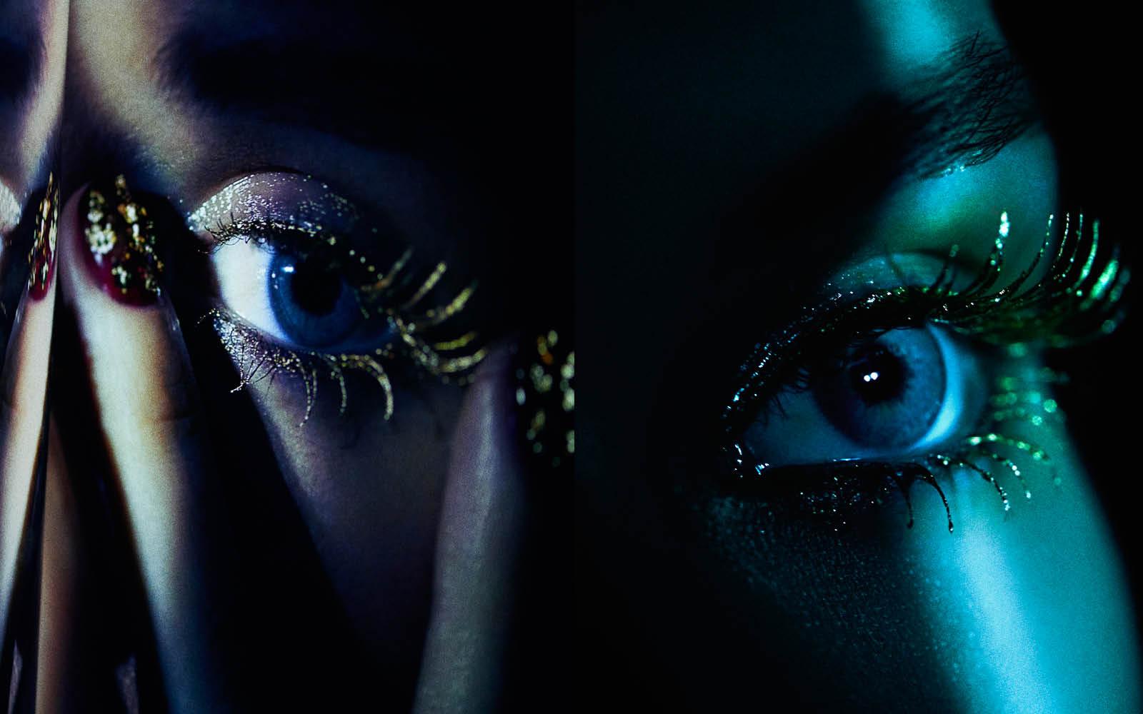 Spirit-&-Flesh-Magazine_Kailas-Michael_Shimmer_3