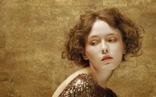 Spirit-&-Flesh-Magazine_Torkil-Gudnason_Golden_MAIN