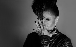 Spirit-&-Flesh-Magazine_Nona-Hendryx_Main