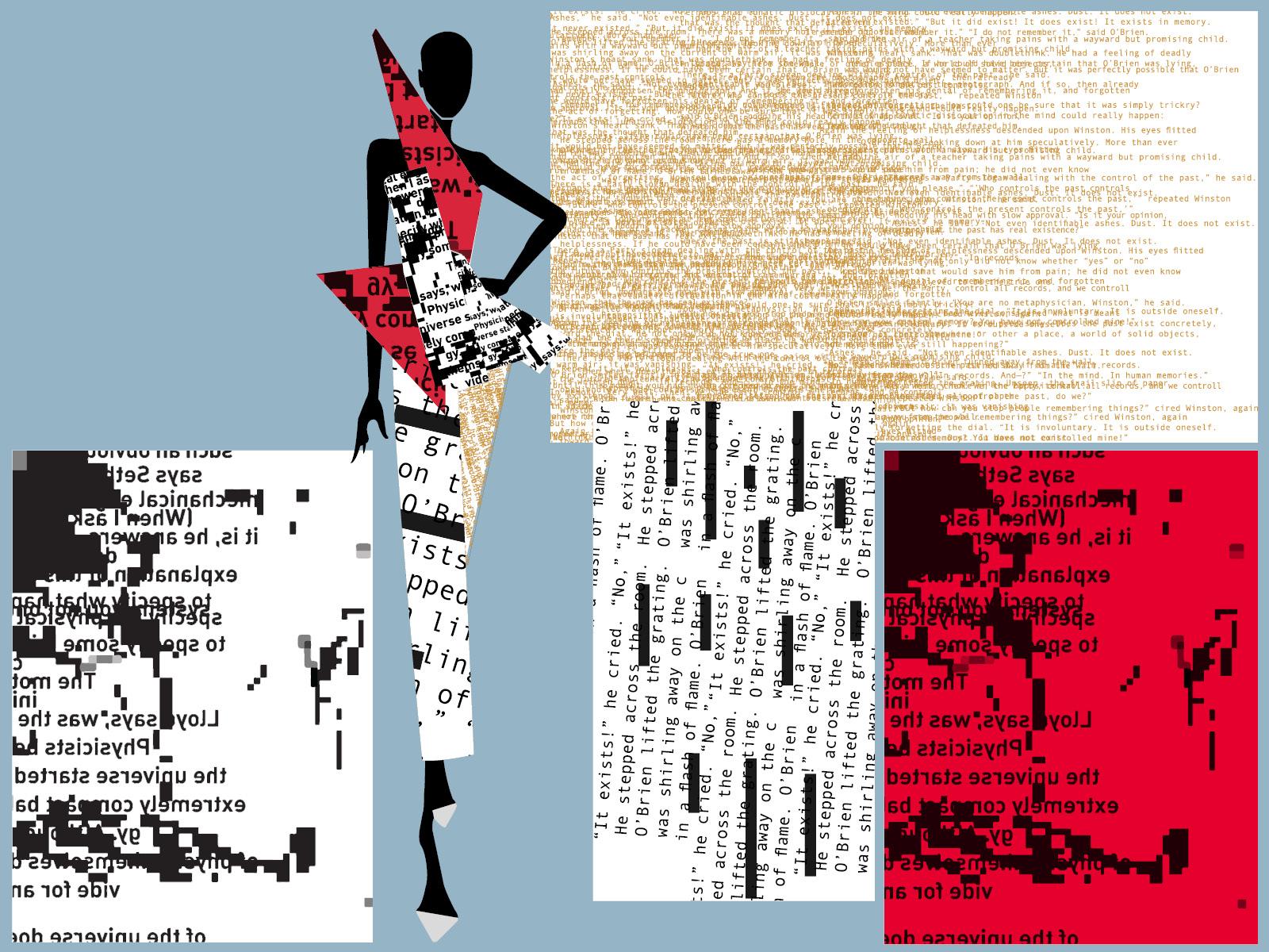 Spirit-&-Flesh-Magzine_SVA_INFO_6