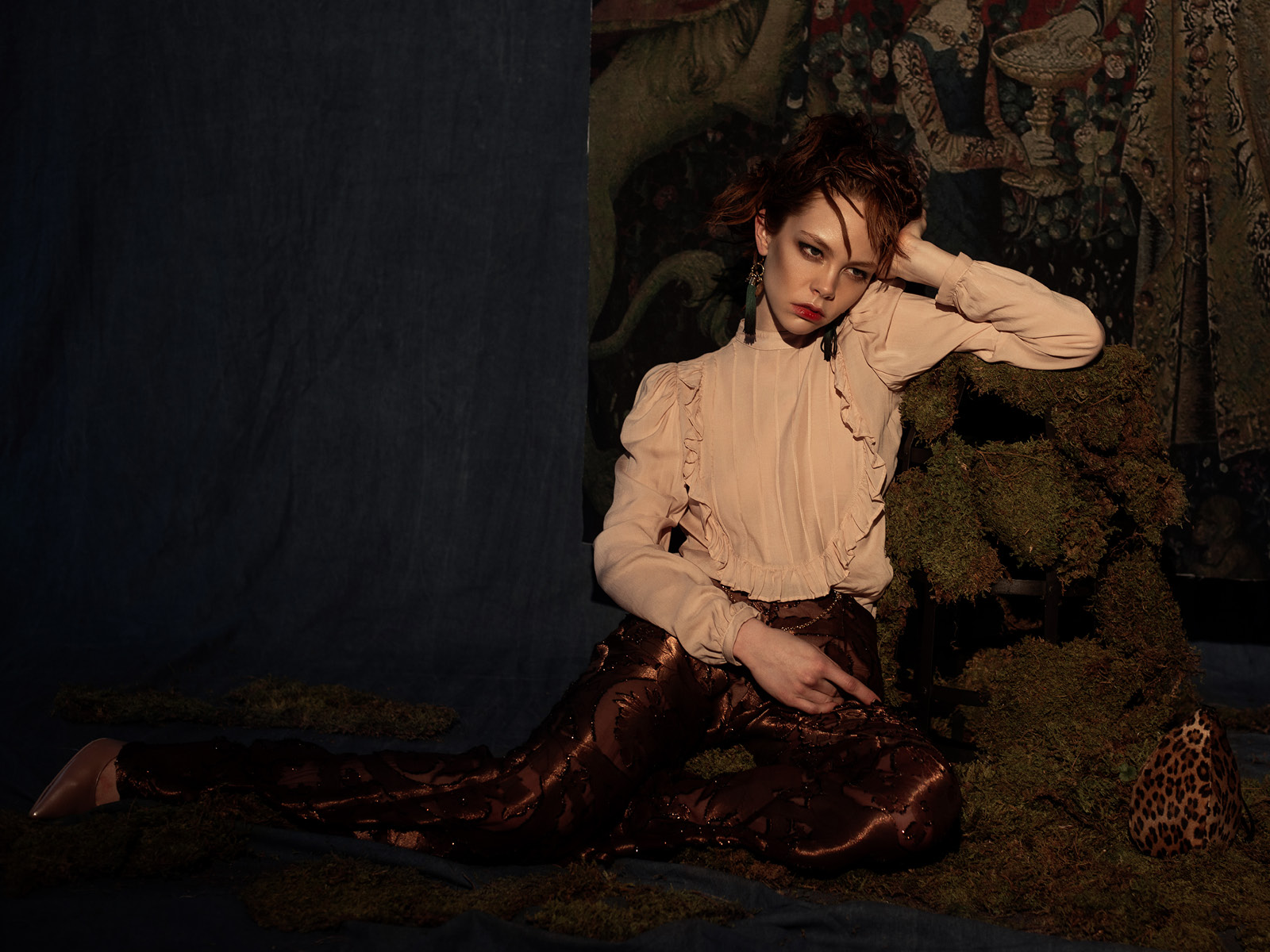 Spirit-&-Flesh-Magazine_Unicorn_3