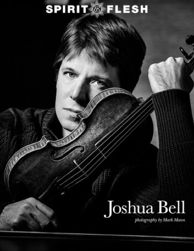 Dream Issue, Joshua Bell