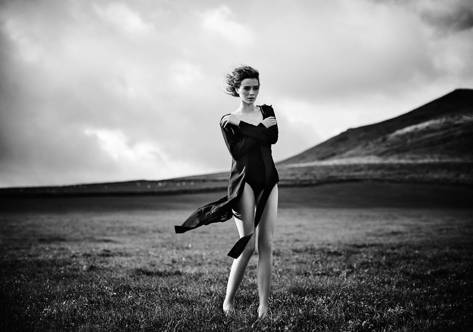 Spirit-&-Flesh-Magazine_Matt-Lucari_IRELAND_1