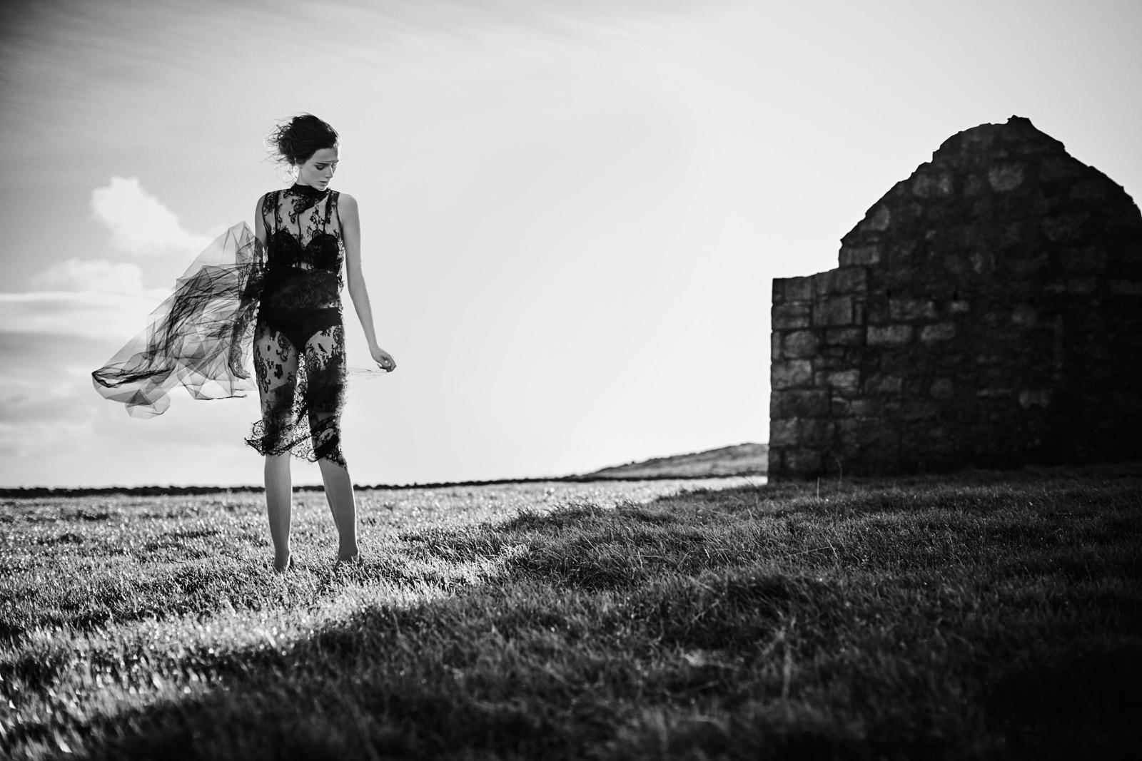 Spirit-&-Flesh-Magazine_Matt-Lucari_IRELAND_4