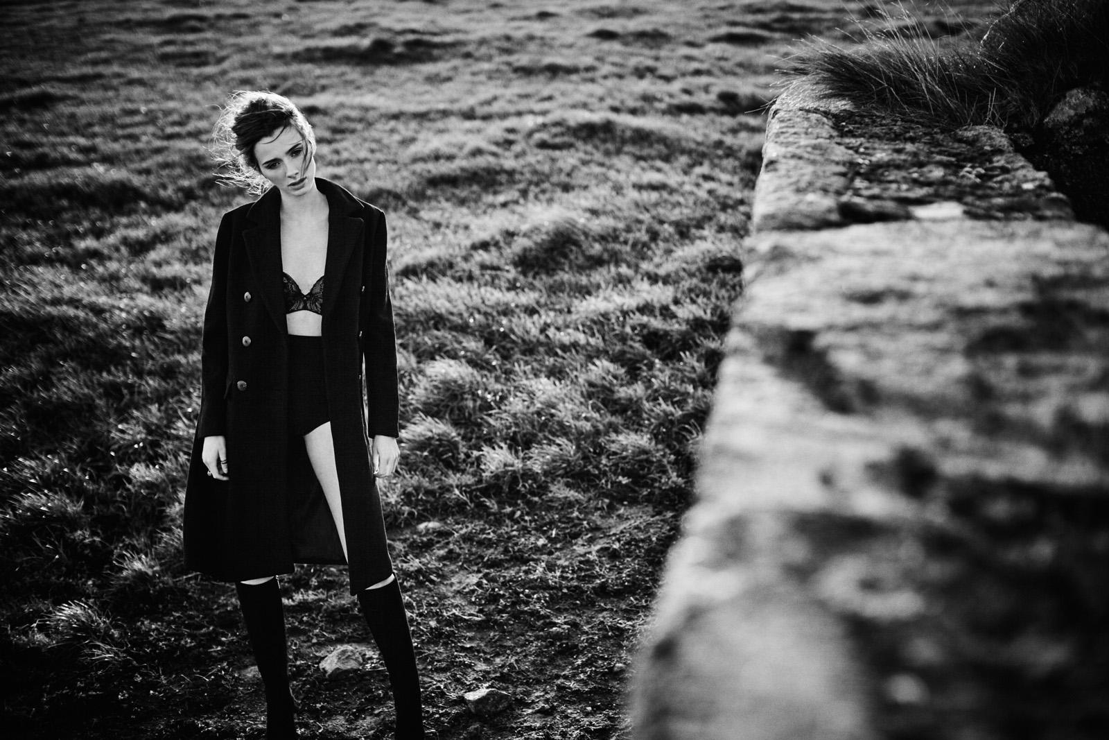 Spirit-&-Flesh-Magazine_Matt-Lucari_IRELAND_6