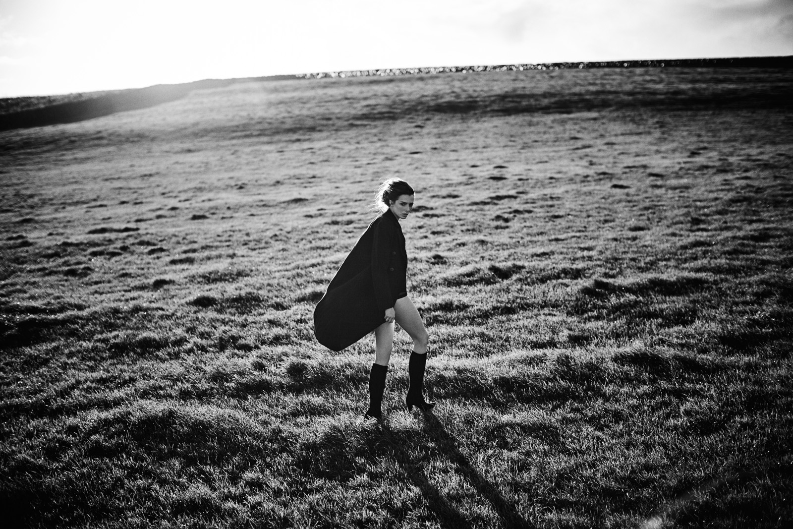 Spirit-&-Flesh-Magazine_Matt-Lucari_IRELAND_7