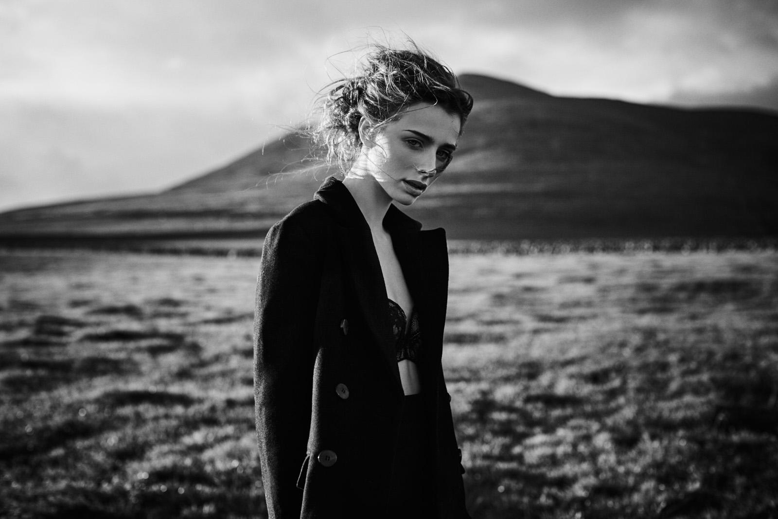 Spirit-&-Flesh-Magazine_Matt-Lucari_IRELAND_8