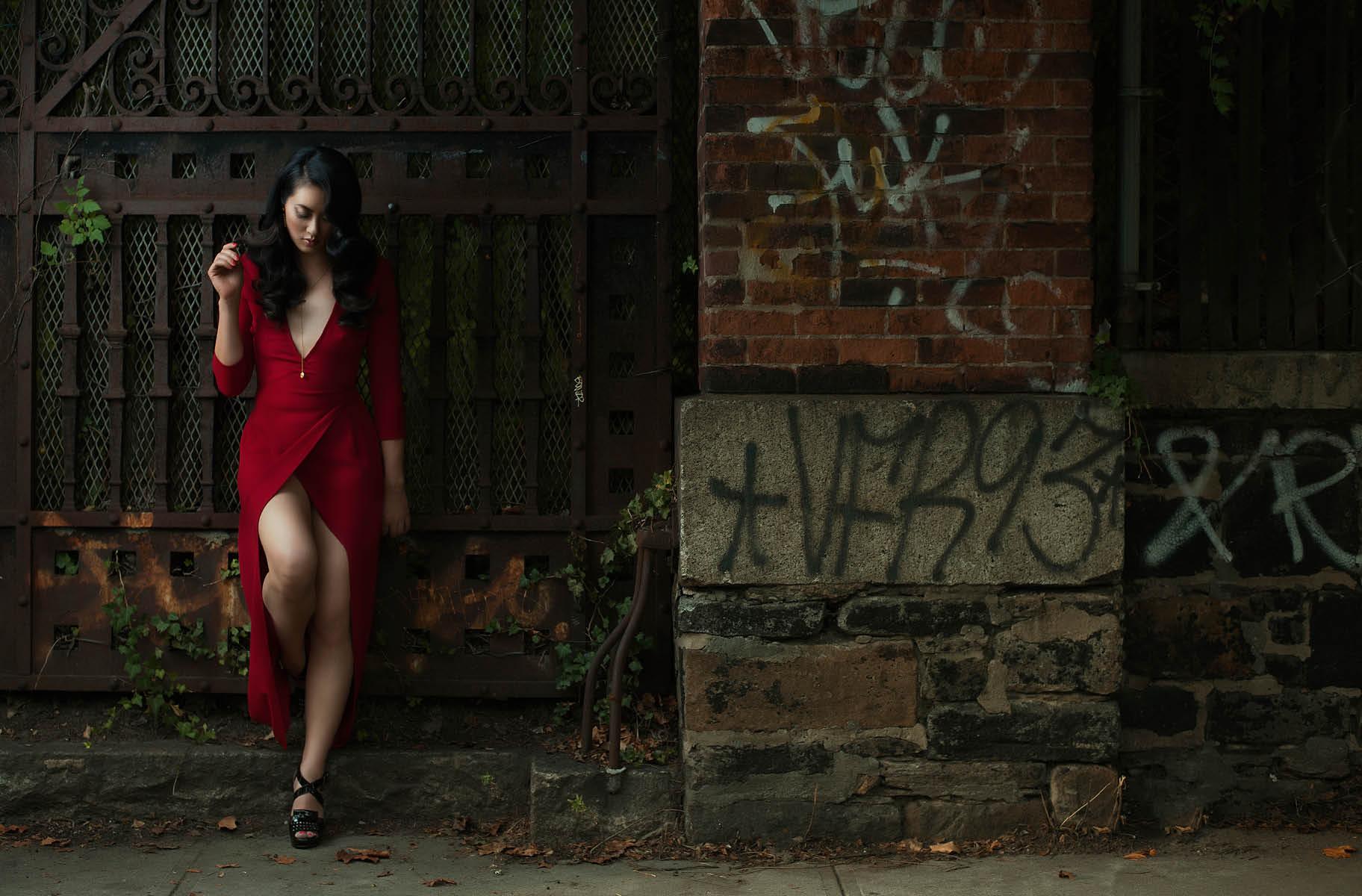 Spirit-&-Flesh-Magazine_Olivia Cheng-by-Alex Logaiski_2