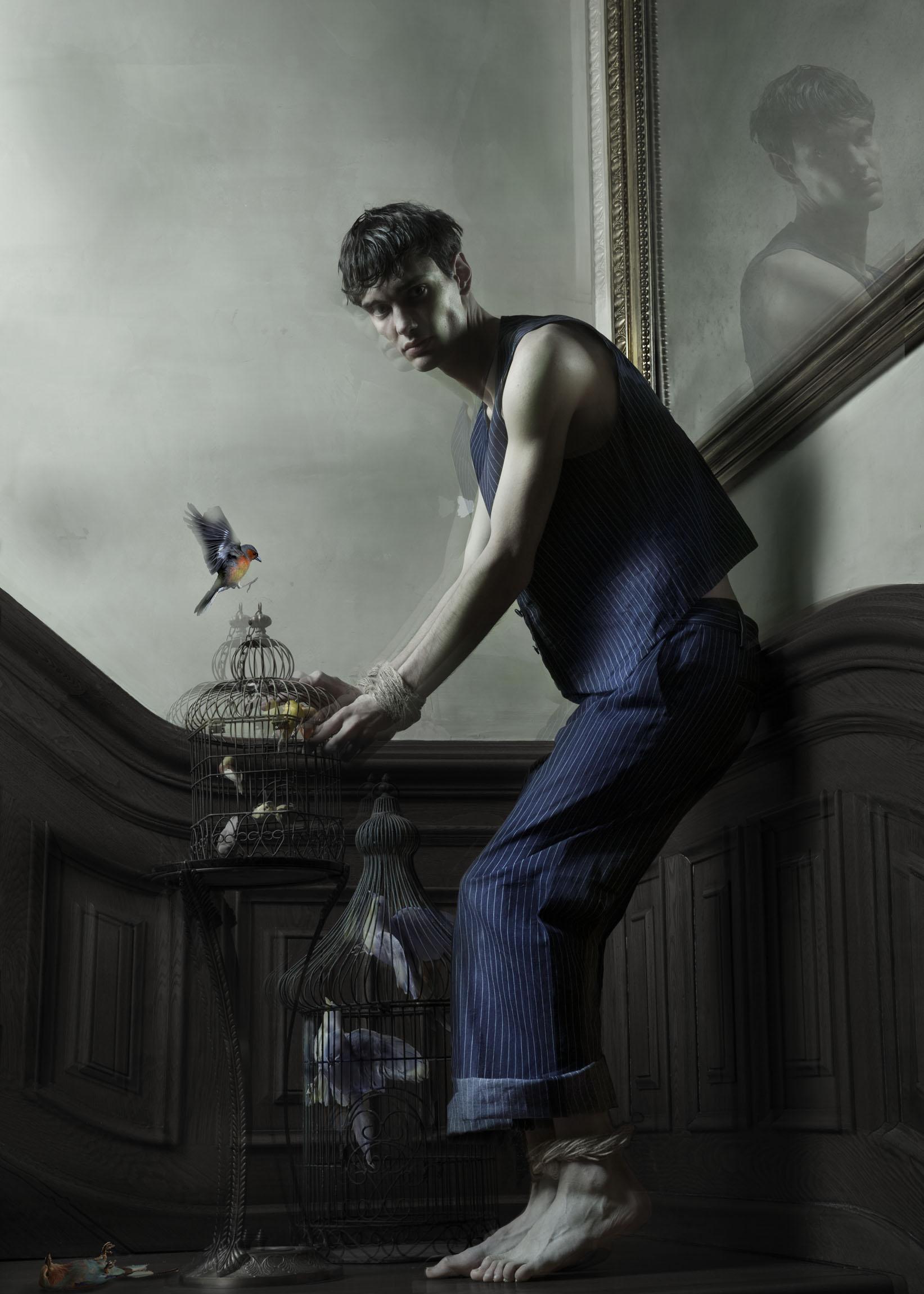 Spirit-&-Flesh-Magazine_PRESTIGE-by-Roy-Schweiger_05