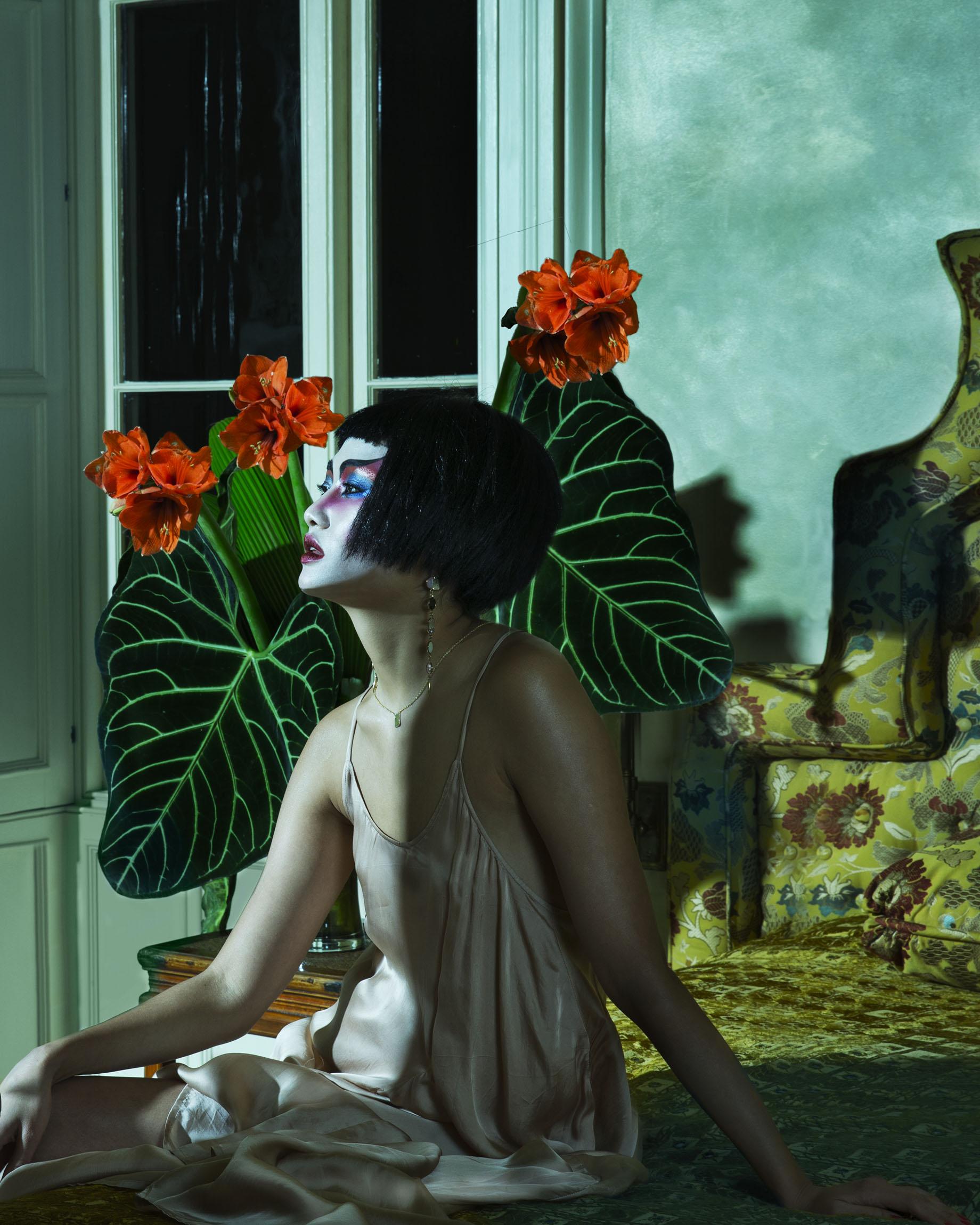 Spirit-&-Flesh-Magazine_PRESTIGE-by-Roy-Schweiger_07