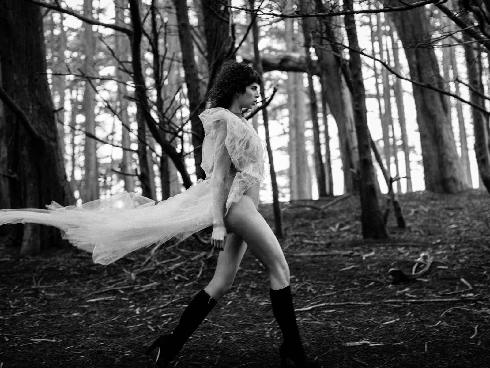 Spirit-&-Fles_MAGYARUL-DANCE_by_Matt-Licari_