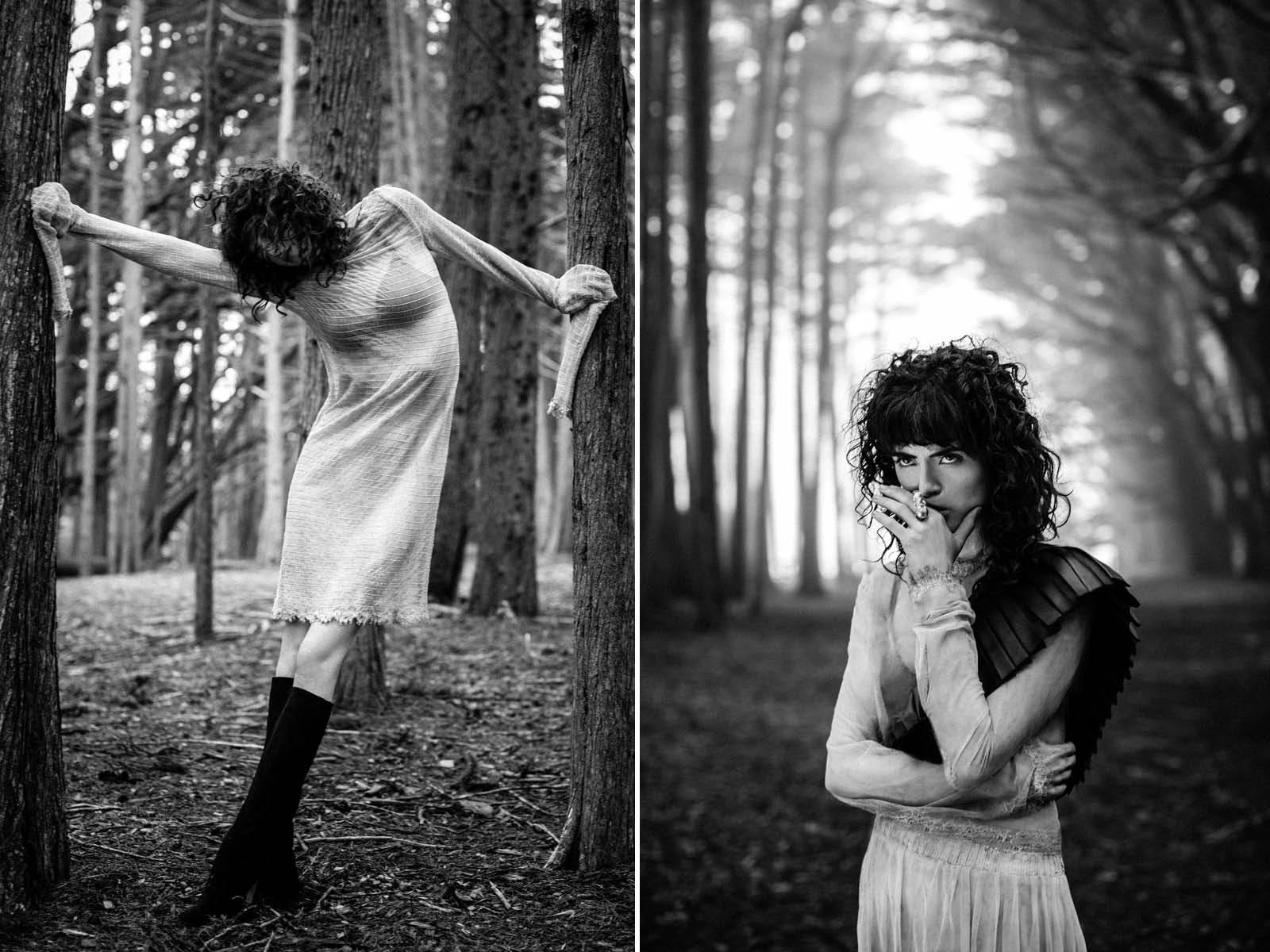 Spirit-&-Fles_MAGYARUL-DANCE_by_Matt-Licari_2