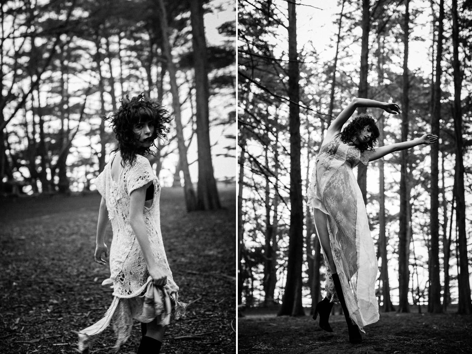 Spirit-&-Fles_MAGYARUL-DANCE_by_Matt-Licari_3