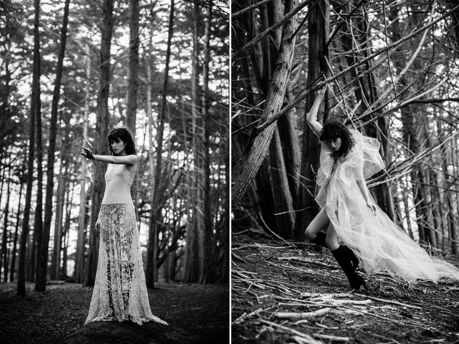 Spirit-&-Fles_MAGYARUL-DANCE_by_Matt-Licari_5