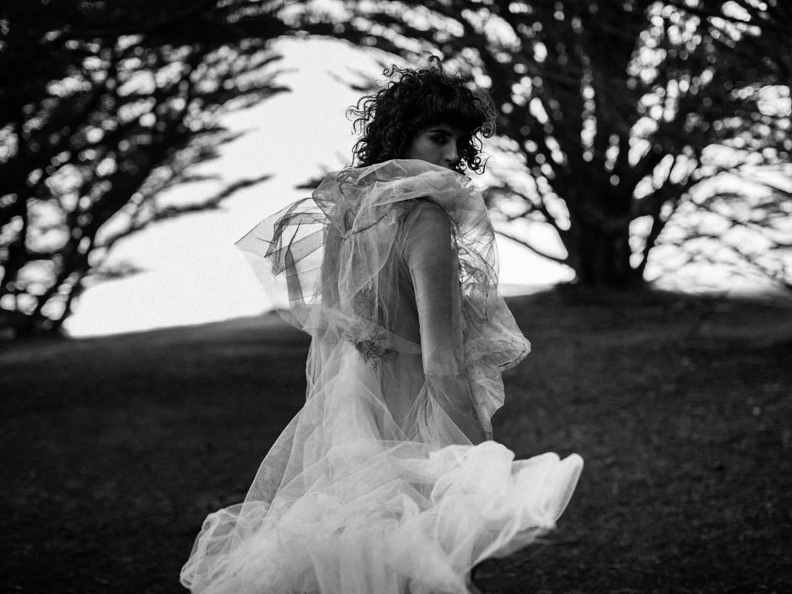 Spirit-&-Fles_MAGYARUL-DANCE_by_Matt-Licari_6