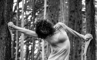 Spirit-&-Fles_MAGYARUL-DANCE_by_Matt-Licari_Main