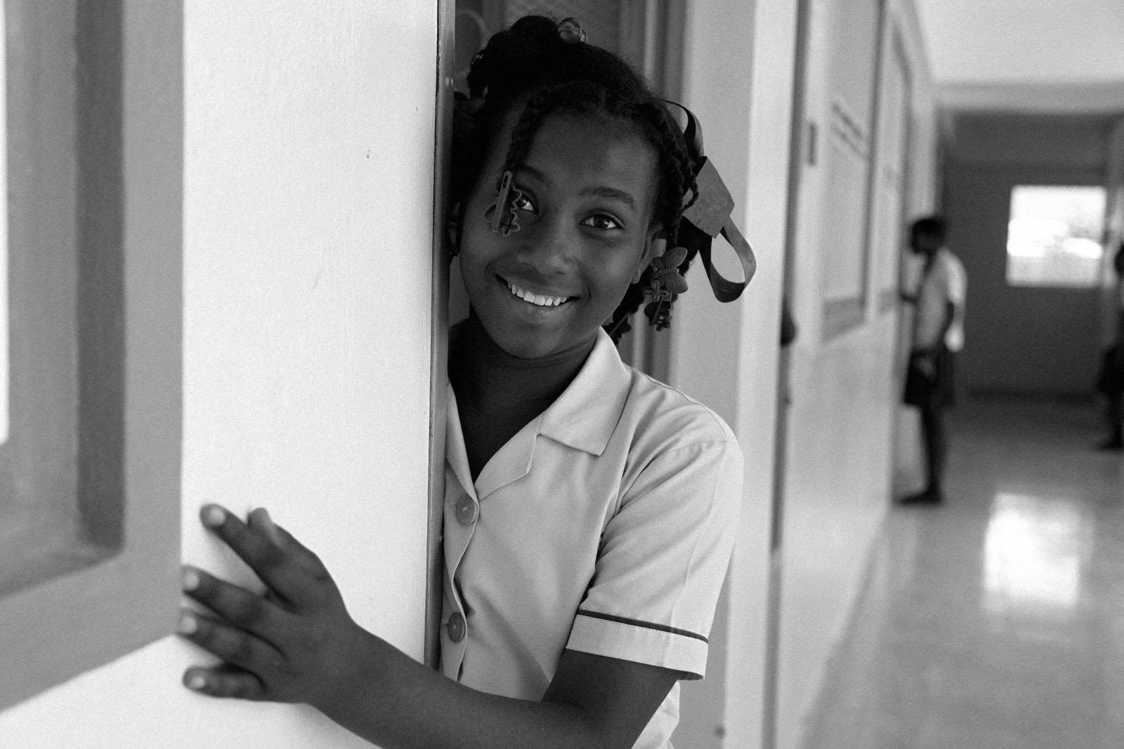 17092014_APJ_School_Student Portrait_K.J 100