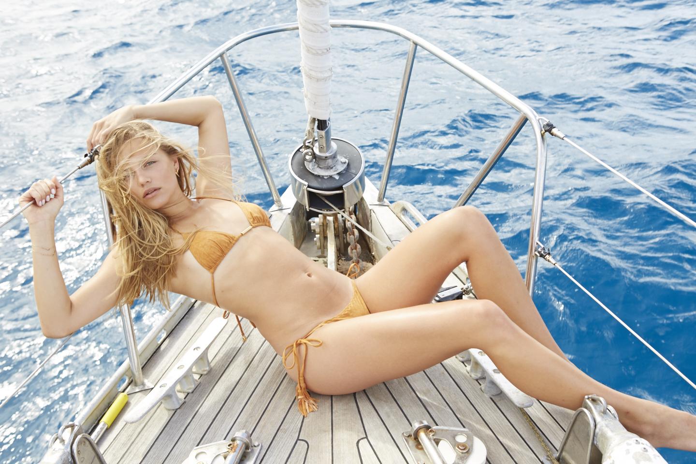 Spirit-&-Flesh-Magazine_Ida-Lundgren_001