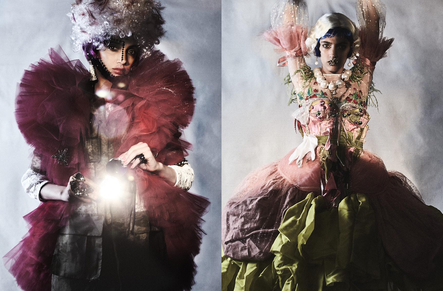 Spirit-&-Flesh-Magazine_THE-UNBEARABLE-BRIGHTNESS-OF-BEING_by_Evan-Lee_5