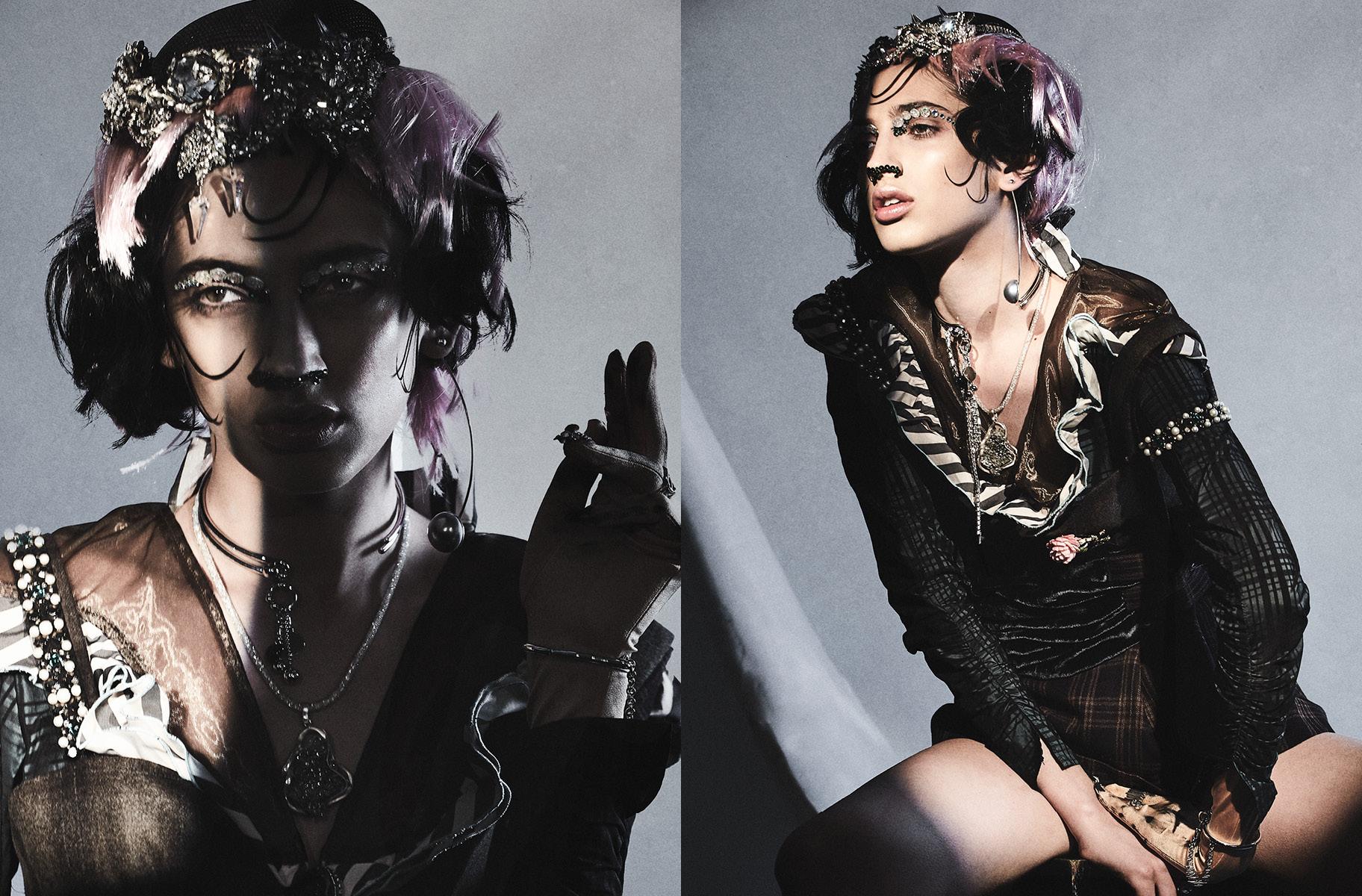 Spirit-&-Flesh-Magazine_THE-UNBEARABLE-BRIGHTNESS-OF-BEING_by_Evan-Lee_8
