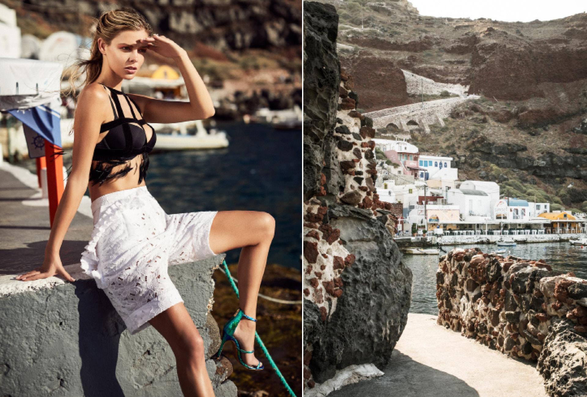 Spirit-&-Flesh-magazine_Greece_by-Matt-Licari_2