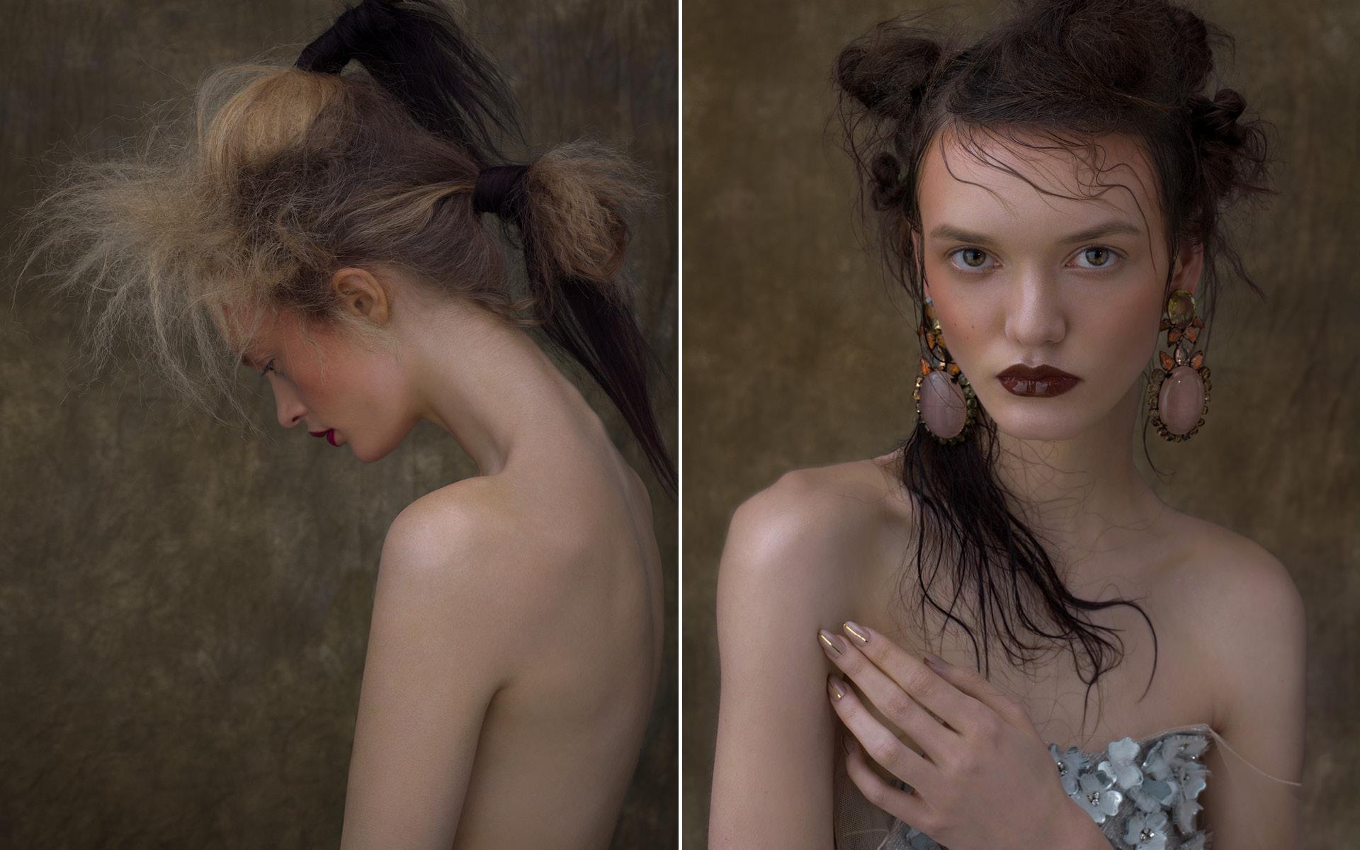 Spirit-&-Flesh-Magazine_By_Gian-Andrea-di-Stefano_4