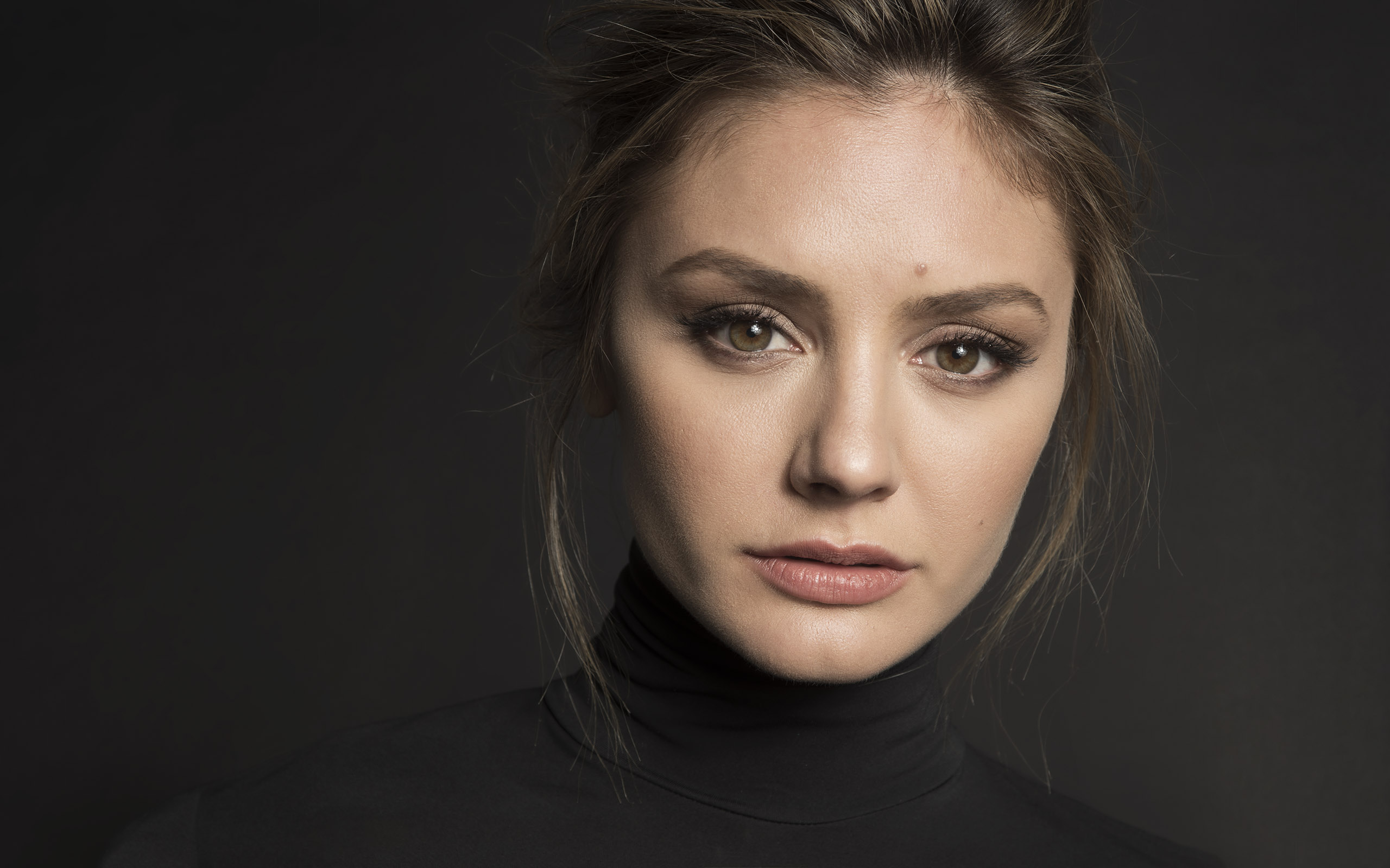 Christine Evangelista naked (93 gallery), hot Selfie, Instagram, braless 2016