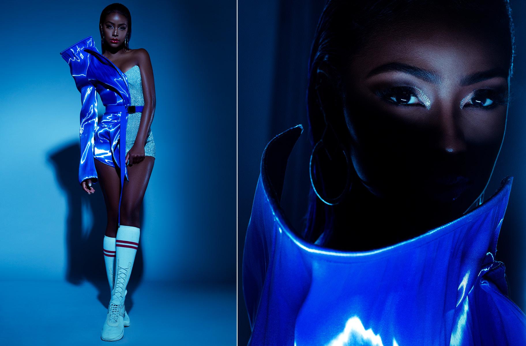 Spirit-&-Flesh-Magazine_Justine-Skye_4