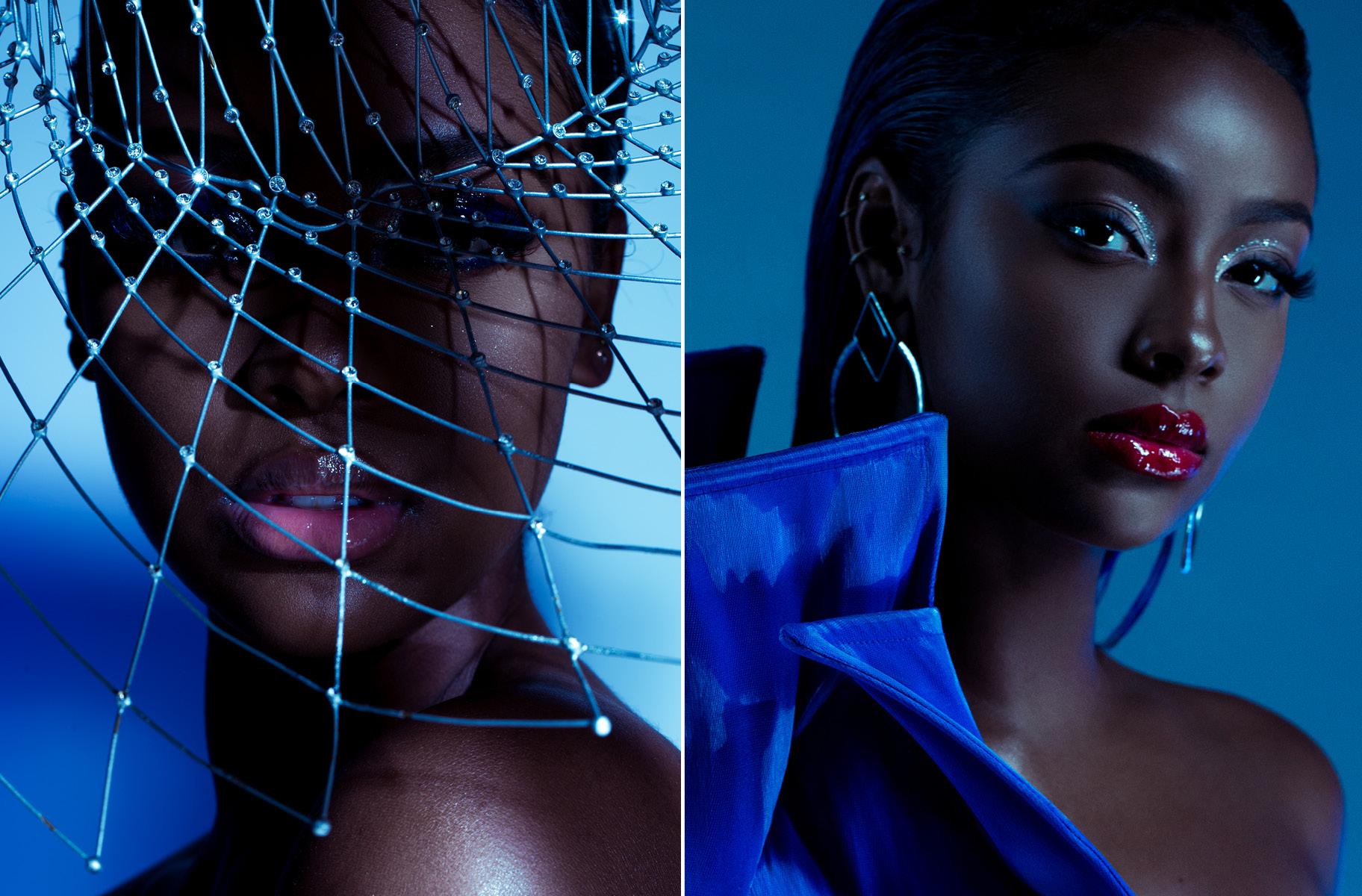 Spirit-&-Flesh-Magazine_Justine-Skye_6