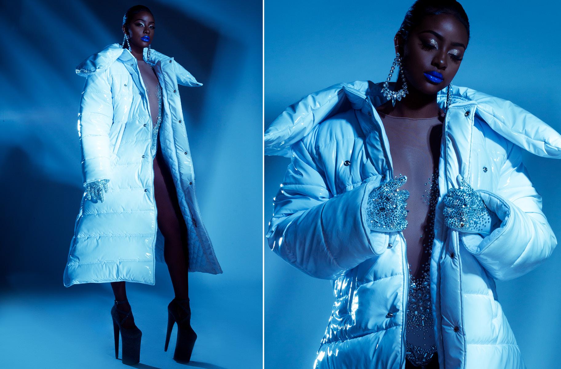 Spirit-&-Flesh-Magazine_Justine-Skye_8
