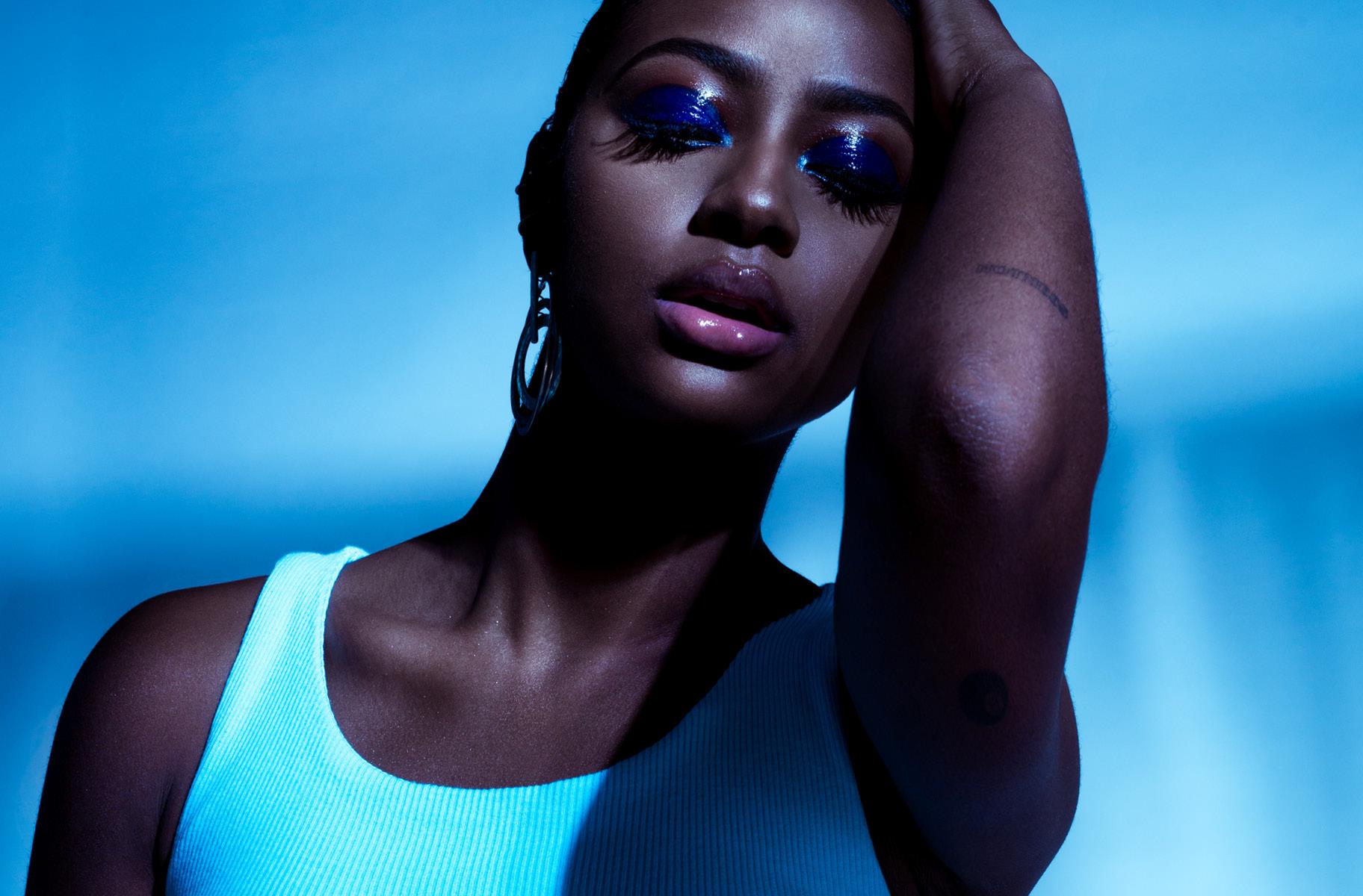 Spirit-&-Flesh-Magazine_Justine-Skye_9