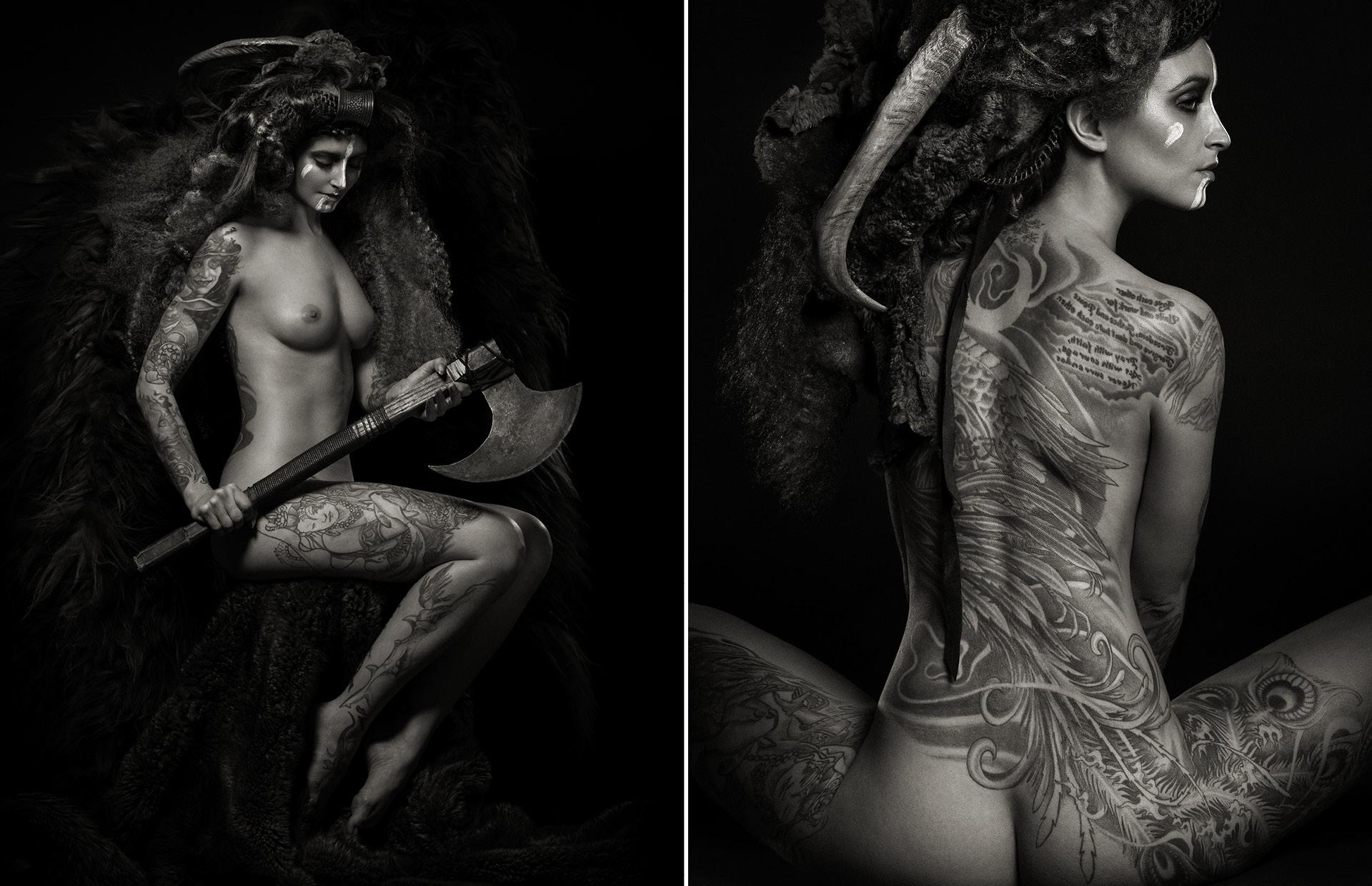 Spirit-&-Flesh-Magazine_Valkyrie-Ink_by-Reka-Nyari_6
