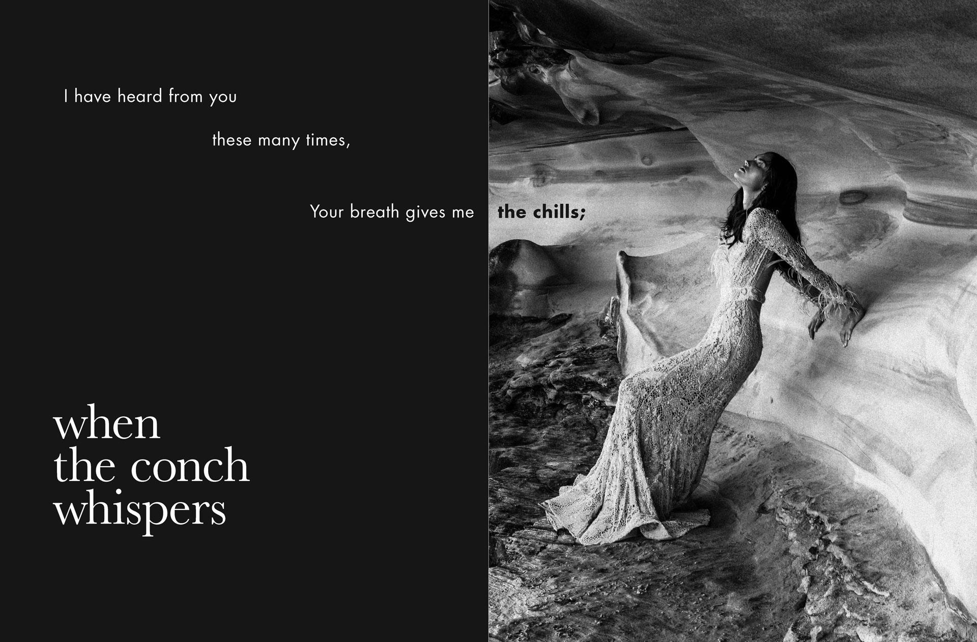 Spirit-&-Flesh-Magazine_ OLI-DONOSO_by- BENJI-HART_001