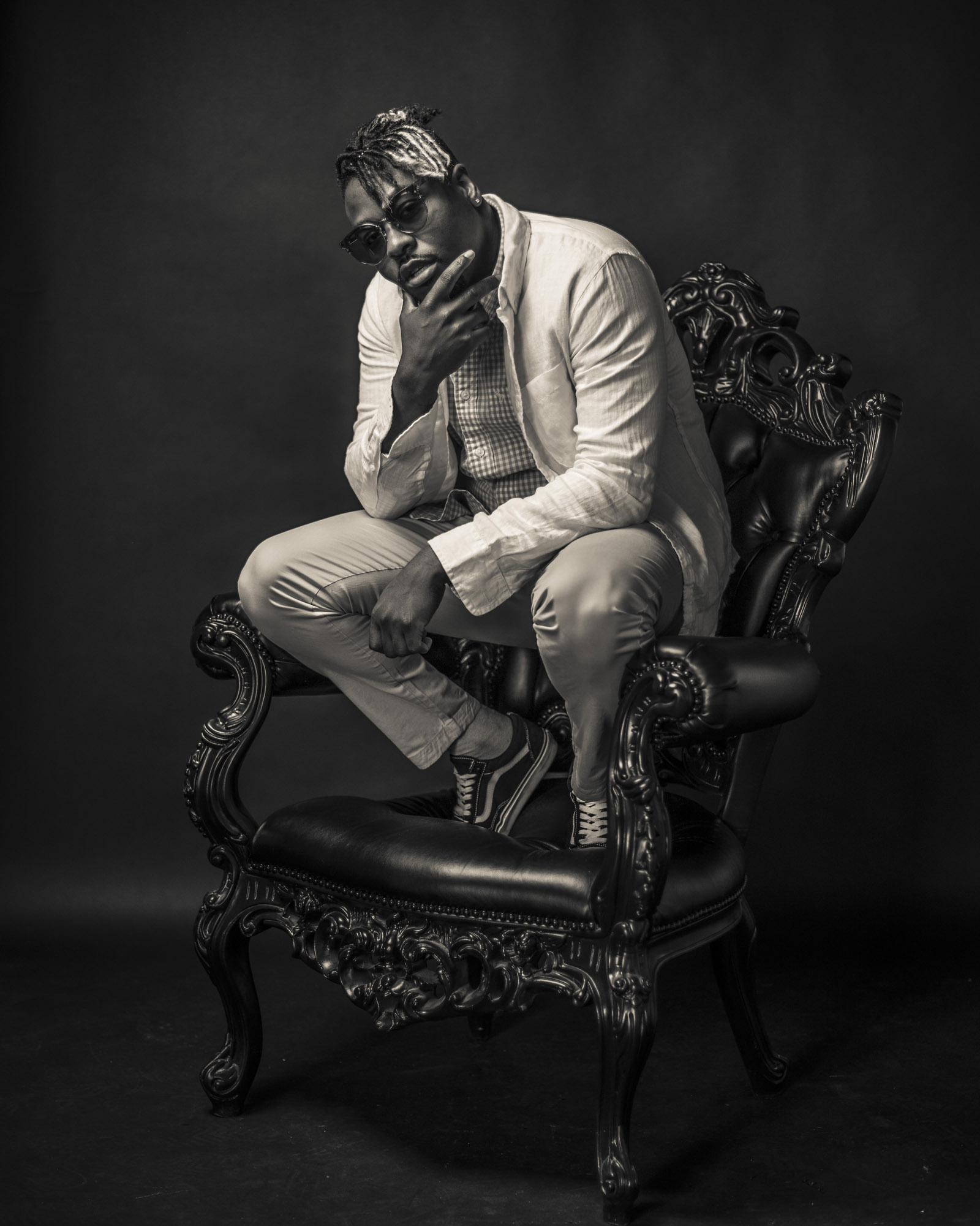 Spirit-&-Flesh-Magazine_King-ARod_by-David-Carlo_007