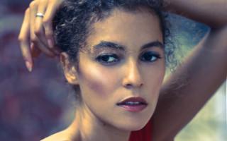 Spirit-&-Flesh-Magazine_Yudith_Cuba-Habana_Title2