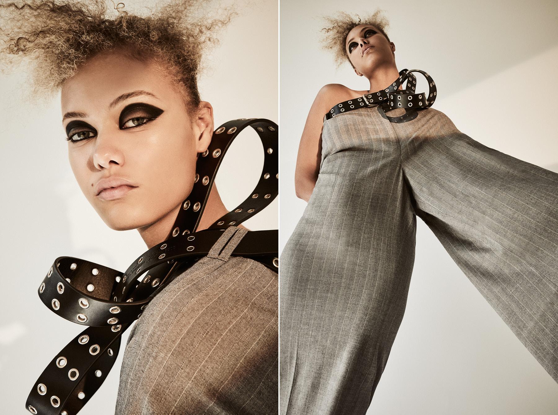 Spirit-&-Flesh-Magazine_Donovan_by_Matt-Licari_&_Blake-Glover_5