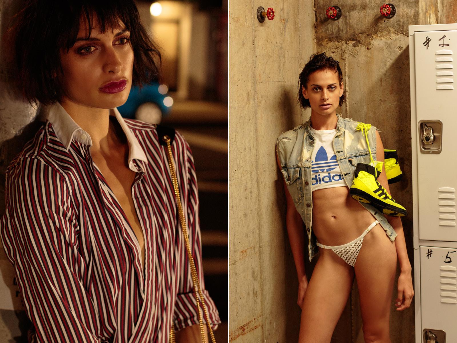 Spirit-&-Flesh-Magazine_Fernanda-Albanesi_by_Nick-D'Orazio_&_ALEXANDER-GARCIA_005