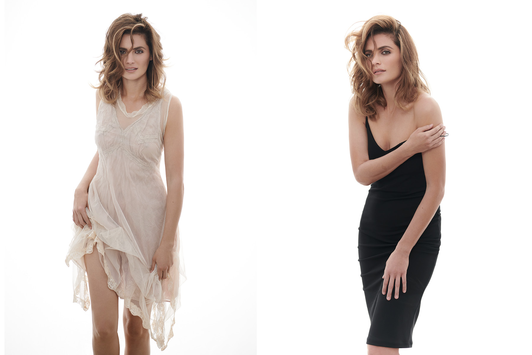 Spirit-&-Flesh-Magazine_STANA-KATIC_by_BRIAN-BOWEN-SMITH_2