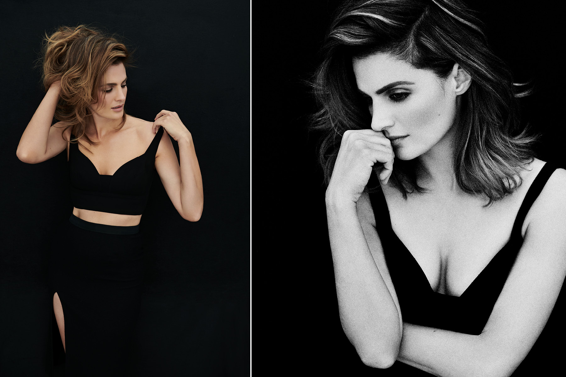 Spirit-&-Flesh-Magazine_STANA-KATIC_by_BRIAN-BOWEN-SMITH_8