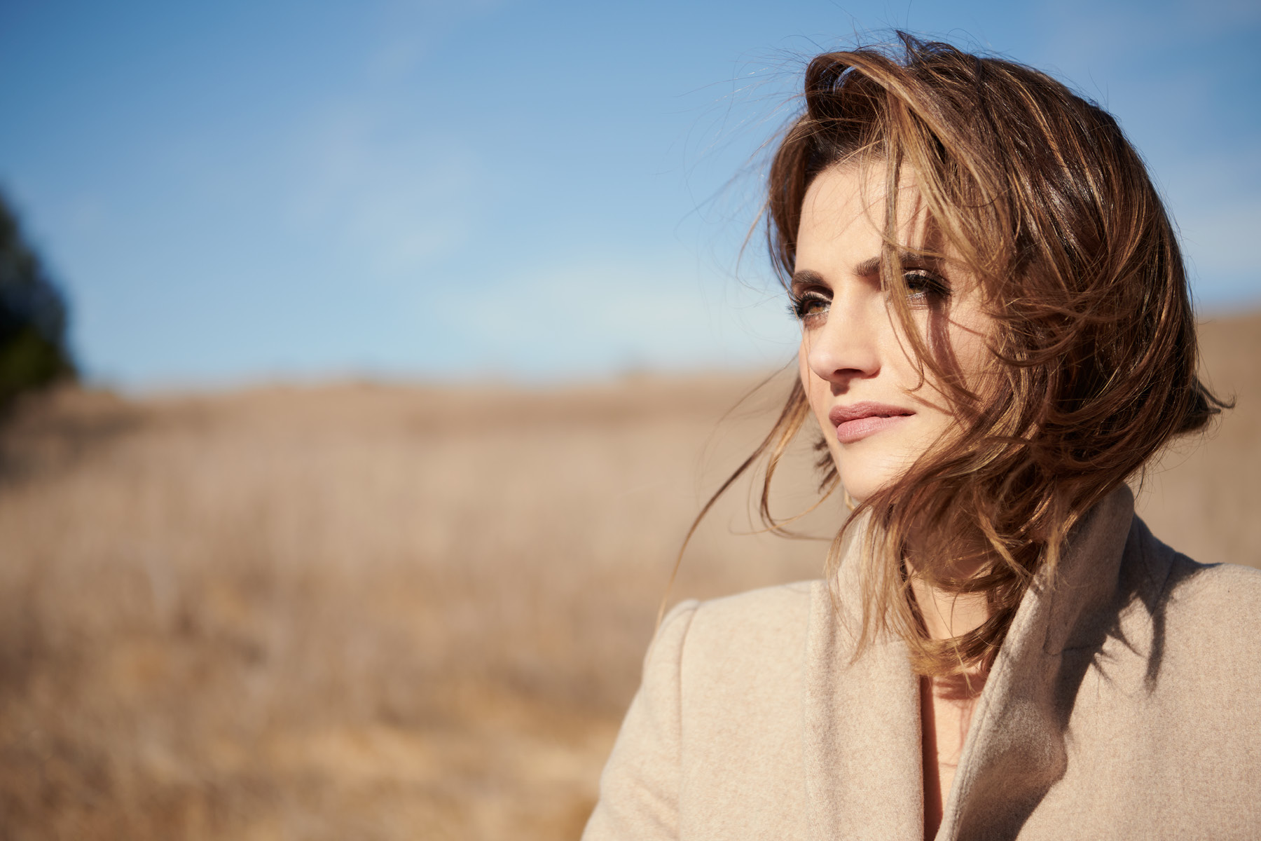Spirit-&-Flesh-Magazine_STANA-KATIC_by_BRIAN-BOWEN-SMITH_9